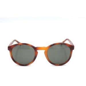Authentic Cole Haan Women's Sunglasses Round
